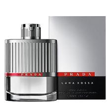 Prada Luna Rossa EDT 100 ml parfüm és kölni