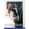 Cinikus hekus (DVD)