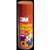 "3M Scotch Ragasztó spray, 400 ml, 3M SCOTCH ""DisplayMount"""