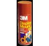 3M Scotch Ragasztó spray, 400 ml, 3M SCOTCH