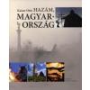 Kaiser Ottó Hazám, Magyarország
