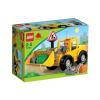 LEGO Duplo - Nagy homlokrakodó 10520