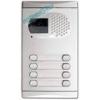Golmar 1280/AL Kaputelefon kültériegység