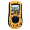 MAXWELL Maxwell 25221 Digitális multiméter