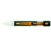 Maxwell 25810 Digitális feszültségdetektor mérőműszer