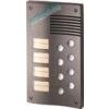 Golmar CD-295/8 Kaputelefonok Kültéri bővítőmodul