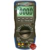 HOLDPEAK 760H Multiméter