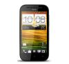 HTC ONE SV C525e mobiltelefon
