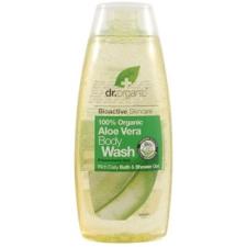 Bio Aloe Vera tusfürdő tusfürdők