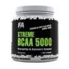 Fa Xtreme BCAA 5000