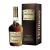 Hennessy Very Special Cognac 0,7 l 40% papír díszdobozos