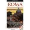 Nincs Adat Róma