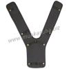 Cado® Váll- és háthevederekre csatolható, komfortos szivacsbetét