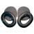 3M™ Peltor® Higiéniai szett (fültokpárnák és szivacs) Optime I fültokokhoz