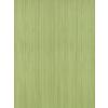Kwadro Stokrotka Verde   25x33 csempe