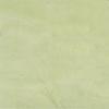 Kwadro Hiacynt Verde   33x33 padlólap