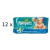Pampers Baby Fresh 12 x 64db