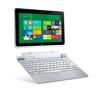 Acer Iconia Tab W510 Wi-Fi 64GB tablet pc