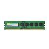 Silicon Power DDR3 1600MHz 8GB