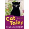 Cat Tales: Rain Cat