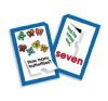 Flip-Open Flash Cards: Counting 0-20 oktatójáték