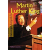 Martin Luther King (Young Readin Series 3)