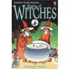 Stories of Witches + CD