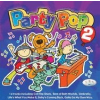 Pop Party 2 CD