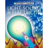 Library of Science: Light, Sound & Electricity