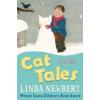 Cat Tales: Ice Cat