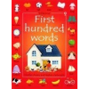 Usborne First Hundred Words