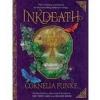 Inkdeath by Funke, Cornelia