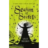 Season of Secrets by Nicholls, Sally