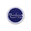 Moonbasanails Bársonypor 10ml Sötét kék VM-10