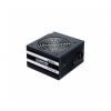 CHIEFTEC GPS-650A8 650W 80+ ATX BOX