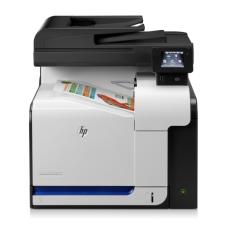 HP LaserJet Pro 500 M570dn nyomtató