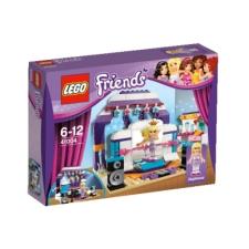 LEGO Friends - Próbaszínpad 41004 lego