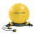 ProForM Total Body Fitness System szett