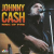 Johnny Cash Ring Of Fire CD