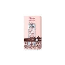 Christina Aguilera Royal Desire Eau de Parfum parfüm és kölni