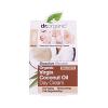 Dr. Organic Coconut Oil Nappali krém 50 ml női