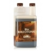 BioCanna Canna - Bio Rhizotonic 250ml