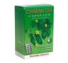 Dr Chen charan tea kapszula - 50db táplálékkiegészítő