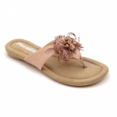 Piccadilly comfort PI522003 ROSA
