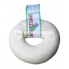 Farmfood Rawhide Dental Braided Donut 5 (kb. 13 cm)