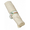 Farmfood Rawhide Dental Roll 6 (kb. 15 cm)