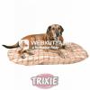 Trixie Jerry párna 90x65 cm (TRX36445)