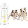 Biogance My Puppy Shampoo 1 l