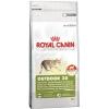 Royal Canin FHN Outdoor 30 400 g