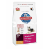 Hill's SP Canine Adult Sensitive Stomach Chicken with Egg & Rice 2 x 12 kg